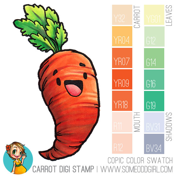 copic-color-swatches-carrot-digi-stamp