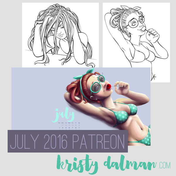 july2016-Patreon