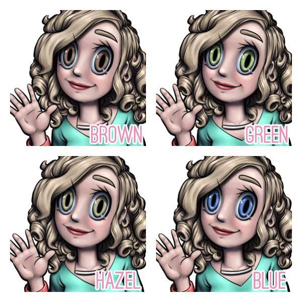 gwen-avatar-blonde