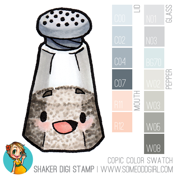 copic-color-swatches-shaker-digi-stamp